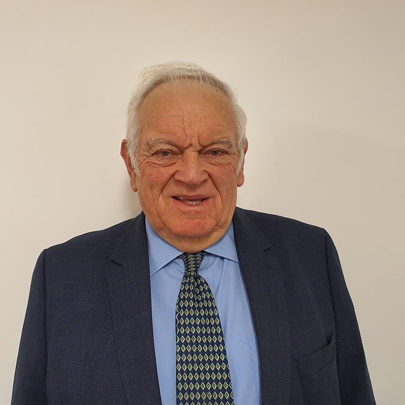 Clifford Dennis