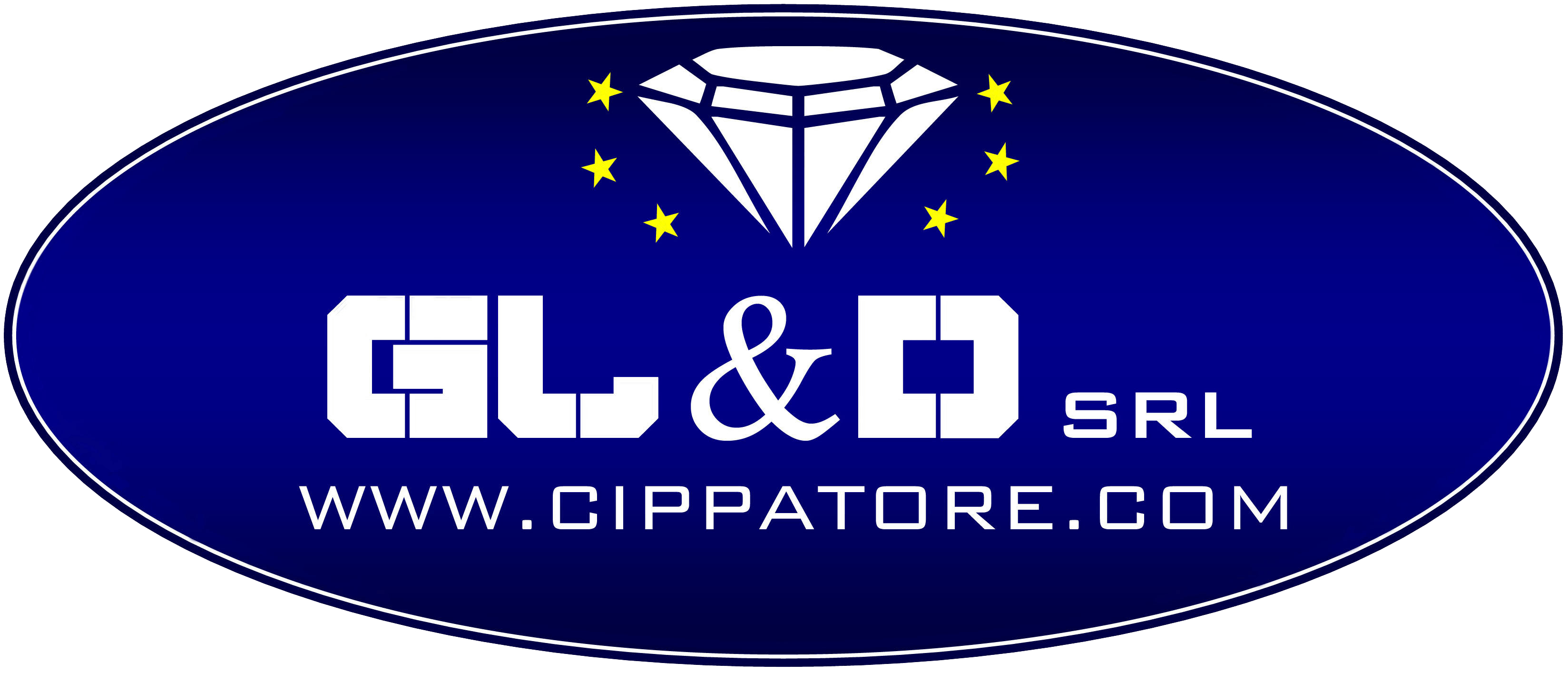 G L and D